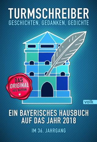 Turmschreiber2018Cover
