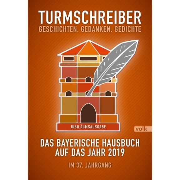 turmschreiber_2019_cover-1