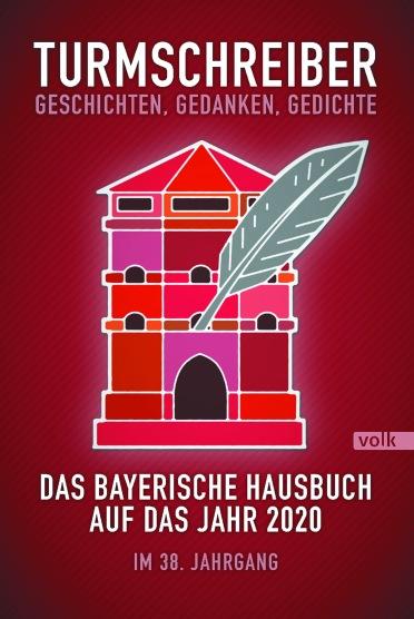 Turmschreiber_2020_Umschlag_20print