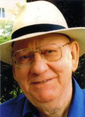 Josef Wahl
